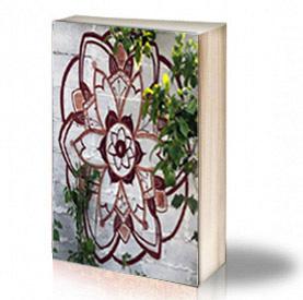 Book Cover: Zero waste book